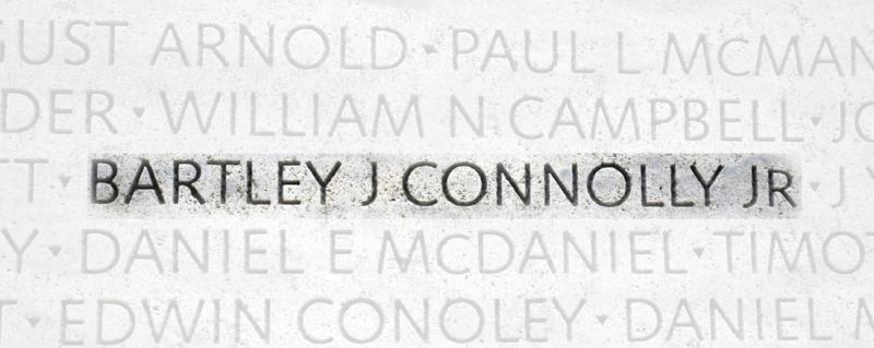 In-Memoriam-Connolly-WALL.jpg