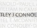 In-Memoriam-Connolly-WALL.jpg
