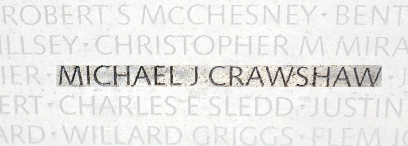 In-Memoriam_Crawshaw-WALL.jpg