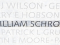 Schrott-Wall.jpg