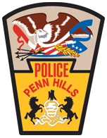 Penn Hills Police Department