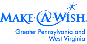 Make A Wish - Greater PA and WV