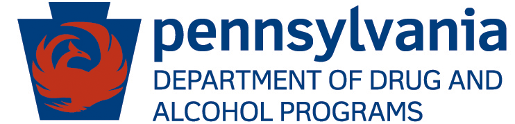 pa-dept-of-drugs-and-alcohol-programs